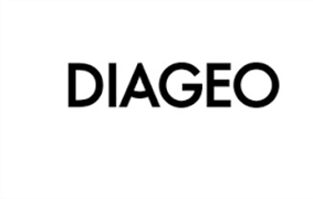 CILT Young Professional Visit to the Diageo Supply Chain Centre: Thursday 22 February