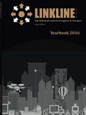 "<p><a title=""Yearbook 2016"" href=""http://online.flipbuilder.com/vamy/walw/"" target=""_blank"" rel=""noopener""><strong>Yearbook 2016</strong></a></p>"