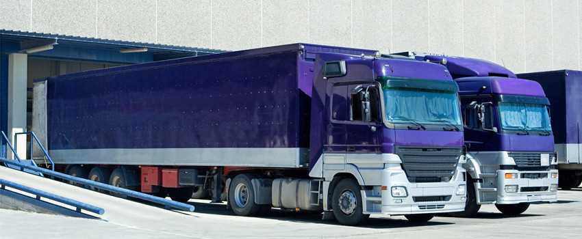 CPC Cert - Road Transport Operations - Haulage Exam I CILT